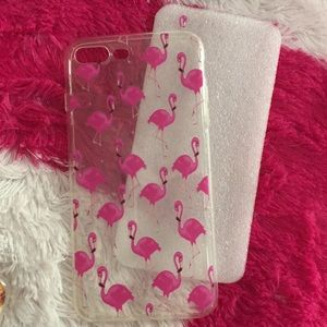 Accessories - iPhone 7/8 plus phone case